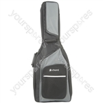 Guitar Bag 3/4 or Travel guitar