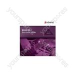 Bass Guitar Strings - 5 Set 0.04 - BG45130