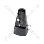 Mechanical Metronome - - black - MM1-B