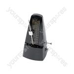 Mechanical Metronome - - black - MM1-B