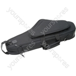 Musical Instrument Carry Cases - Tenor saxophone bag - PB-TENOR