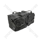 Heavy Duty Multi-purpose Accessory Transit Bag