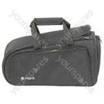 Musical Instrument Carry Cases - Cornet Bag - PB-CORN