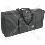 Electronic Keyboard Transit Bag - PB-KEYS