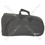 Musical Instrument Carry Cases - Tenor Horn Bag - PB-THORN