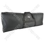 Keyboard Bags - KB44S Keybag