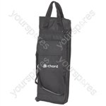 Pro Drum Stick Bag - DSB-2