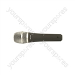 CM05 Professional Vocal Condenser Microphone