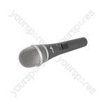 Vocal Microphone - DM04