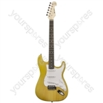 CAL63 Electric Guitars - Amber - CAL63-AM