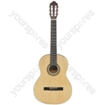 CC Series Classical Guitar - CC44