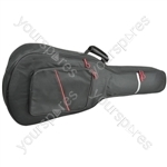 Soft Padded Guitar Gig Bags - Classical - GB-CB1