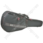 Solid Foam Guitar Cases - - classical - SFC-C1
