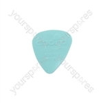 Nylon Plectrums 0.70mm 10pc