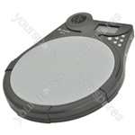 Digital Drum Practice Pad
