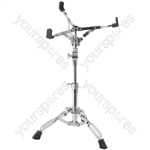 Snare Drum Stand - SNST1
