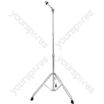 Cymbal Stand - CS1