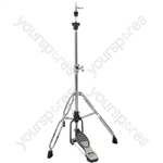 Heavy Duty Hi-hat Stand - HHS1