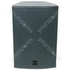 "12"" Passive Professional Speaker - CX-3008 300Wrms"