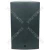 "CX-5008 15"" Passive Professional Speaker - 500Wrms"