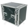 "19"" Flightcases for Audio Equipment - 19'' - 12U - RACK:12U"
