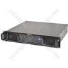 QP Series Quad Power Amplifiers - QP2320 4 x 580W
