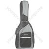 Guitar Gig Bags - Western - GB-W1