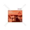 Acoustic Guitar Strings - 12-53 - WG1253