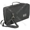 Clarinet Transit Bag - PB-CLAR