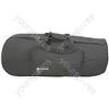 Musical Instrument Carry Cases - Rotary Valve Baritone Bag - PB-BARI