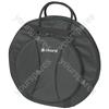 Cymbal Gig Bag - CYB-1