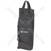 Pro Drum Stick Bag - DSB-2
