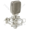 RM06 Ribbon Microphone