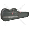 Solid Foam Guitar Cases - - electric - SFC-G1