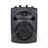 QR Series Passive Moulded PA Speaker Boxes - QR8 ABS 8in