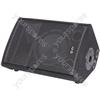 QT Series Passive Wedge Monitors - QT8M