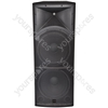 Full Range Speaker Cabinet - CB-215