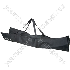 Carrying Bag for Speaker Stands - Large