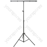 Lightweight Lighting Stand - LT01
