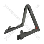 Smart Guitar Stand - SGS01