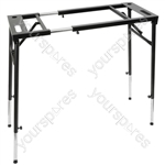 Adjustable Mixer/Keyboard Stand - MKS5590
