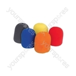 Microphone Shield 5pcs