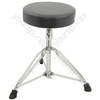 Heavy Duty Drum Thrones - HD round - CDT-2