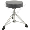 Heavy Duty Drum Thrones - HD wide round - CDT-3