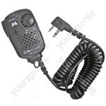 Speaker Microphone - MA26-L