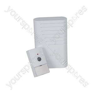 Wireless Door Chime - DB294