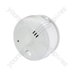 Mini Photoelectric Smoke Detector - SD103PM