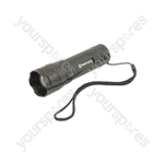 5W CREE® LED torch
