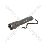 10W CREE® LED torch