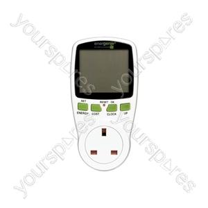 Energenie appliance power meter